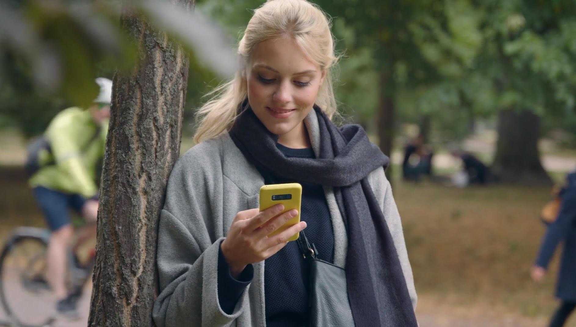 commerzbank mobile app imagefilm
